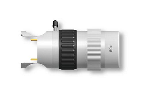 OP-019-408