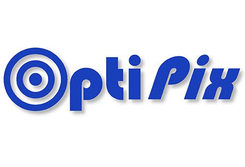 optipix